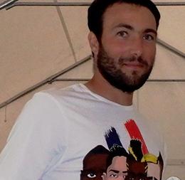 Guillaume le Gall (FC Sud Isère) : «la distance nous dessert mais c'est aussi une force»