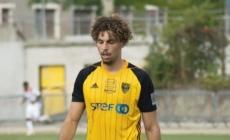 L'Isérois Abde Benslama à l'essai avec un club tunisien