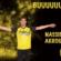 Chambéry gagne, Nassim Akrour inscrit un doublé
