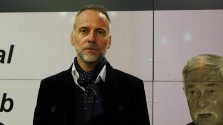 Olivier Guimet (AC Seyssinet): «On ne va pas se cacher»