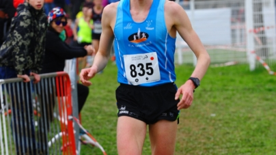 Les Championnats de France de cross-country annulés