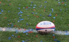 #Rugby – Willy Gonnet rejoint le Servette de Genève