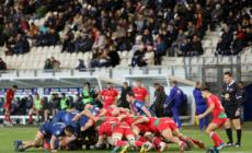 [Pro D2] FC Grenoble – Biarritz programmé