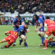 Galerie photos FC Grenoble – USAP
