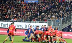 FC Grenoble : les abonnements pour la saison 2020-2021 ouverts à tous