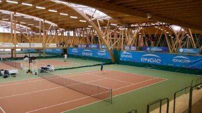 Assemblée Générale extraordinaire du Grenoble Tennis le 30 juillet prochain