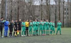 Le premier match de préparation de l'AC Seyssinet annulé