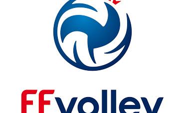 Volley-ball : tous les championnats amateurs sont annulés