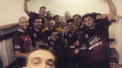 Handball – Le verdict de la Fédération sur les montées et les descentes
