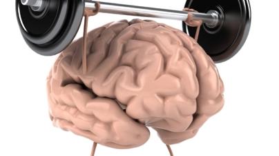 #EclairageLa préparation mentale: un outil utile pour le sportif pendant le confinement?