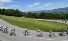 #Cyclisme – Le Critérium du Dauphiné reporté