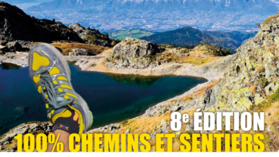 La 8ème édition des Trails des Lacs de Chamrousse-Belledonne annulée