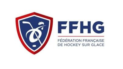 Cergy-Pontoise évoluera en Ligue Magnus la saison prochaine