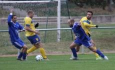 Le meilleur buteur isérois rejoint le FC Vareze