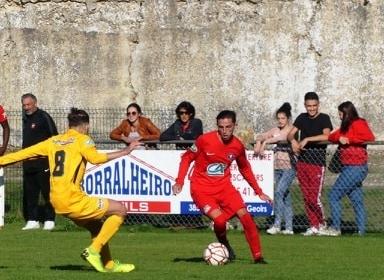 Valentin Lacroix (FCSA) rejoint Vareze