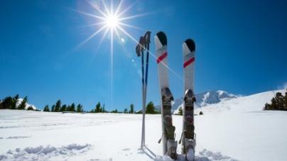 Préparer son séjour au ski: toute une aventure?