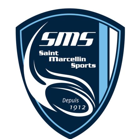 #Rugby – Saint-Marcellin annonce quatre recrues