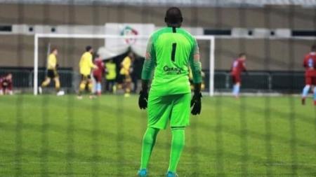 Fahardine Hassani et le FCBJ : c'est fini