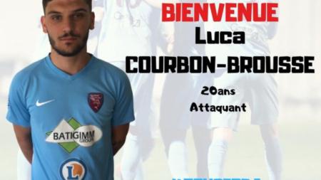 Un retour au FC Bourgoin-Jallieu
