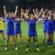 [Rugby] L'équipe de France féminine va revenir à Grenoble !