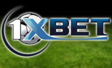 Comment passer 1xBet inscription dans le bureau de bookmakers?