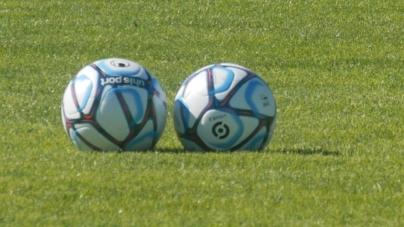 [Communiqué] le Sénat intègre la politique sportive dans la politique d'aide au développement de la France