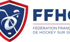 La FFHG confirme le titre de champion de France pour Rouen