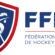 #Hockey – 10 Grenoblois sélectionnés pour le stage de l'EDF U20