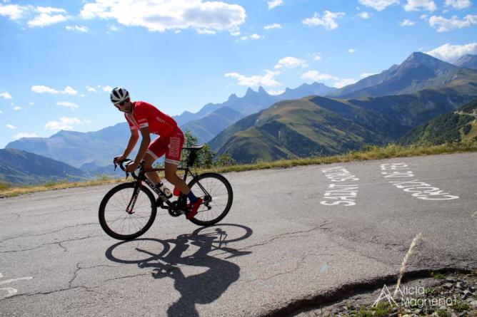 Cyclosportive de la Madeleine : la 17ème édition aura lieu le 9 août