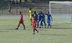 GF38 – Nîmes Olympique : les buts en vidéo