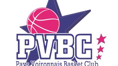 #Basket – Les recrues du Pays Voironnais BC (NF1) sont connues