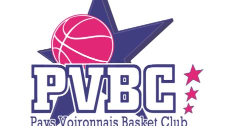 [Basket-ball] NF1 – Le PVBC pour enchaîner