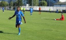Réaction de Mamadou Diallo après GF38 – Grasse