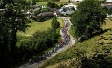 #Cyclisme Départ ce mercredi du Critérium du Dauphiné