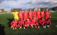 [En Bref] Le FC Echirolles renverse Bourg-Péronnas !
