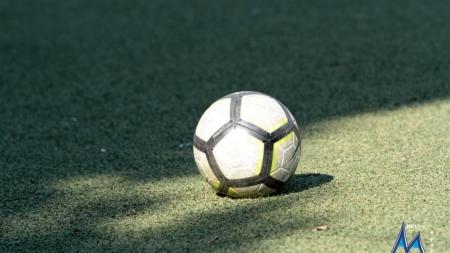[En Bref] Bouiche s'entraîne avec le FC Échirolles