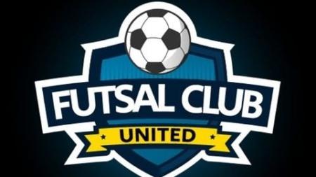Futsal Club United, un nouveau venu qui a de l'ambition
