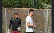 «La colère et le dégoût sont encore présents» : le coup de gueule de l'entraîneur de Chavanay