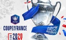 Quelles sont les dotations pour la coupe de France 2020-2021 ?