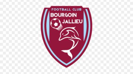 [En Bref] Le FC Bourgoin-Jallieu s'impose largement contre Aurillac