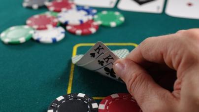 Pourquoi les superstars du sport tentent leur chance aux jeux de casino ?