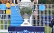 [Coupe de France] Combien rapportera une victoire au 6ème tour ?