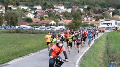 [Photos] Le Run and Bike du Grésivaudan en images