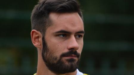 Florent Reverdy (AC Seyssinet): «En Espagne j'ai découvert un football différent»