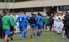 Coupe de France: des clubs amateurs réagissent à la nouvelle formule
