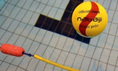 Pont-de-Claix GUC Water-Polo : les résultats du week-end