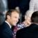 Emmanuel Macron : « Il faut reconnaître et valoriser le statut de bénévole »