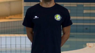 [Trombino] Pont-de-Claix GUC Water-Polo saison 2020-2021