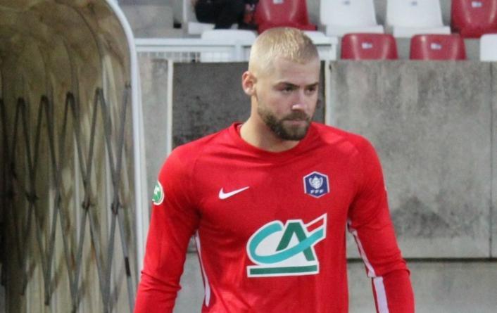 [Mercato] Un attaquant de Valence rejoint le SC Toulon