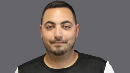 Mehdi Benlahrache (Salaise Rhodia) : «Aujourd'hui, c'est retour à la case départ»